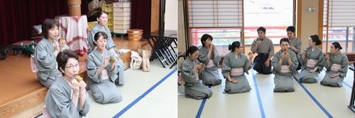 IMG_1502.jpgkashiwa3.jpgkashiwa23.jpg
